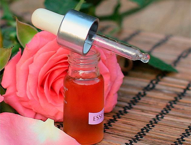 эфирное масло от запаха изо рта
