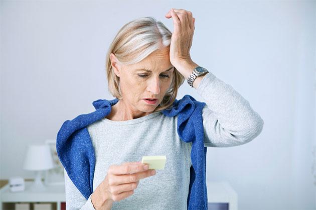 Субфебрильная температура причины последствия лечение