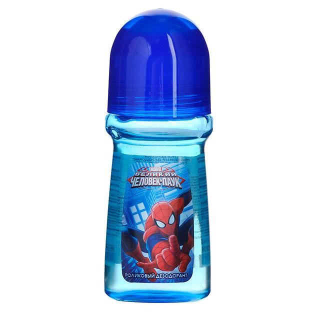 дезодорант для мальчика