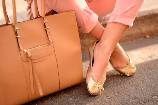 удобная и качественная обувь