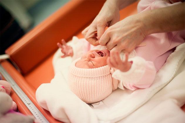 удобная и натуральная одежда для ребенка