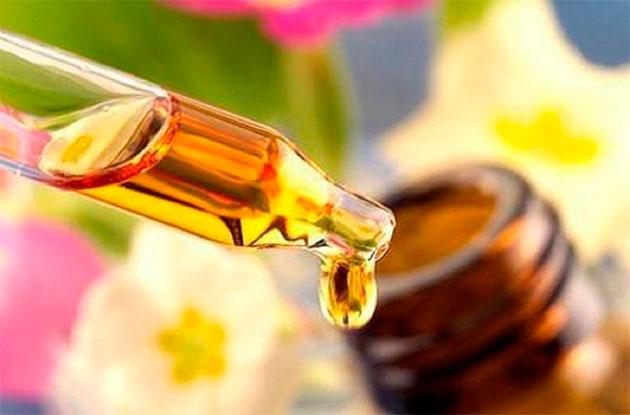 оливковое масло снижает холестерин отзывы
