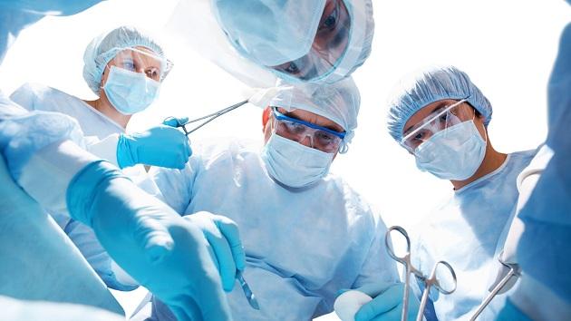 операция на предбрюшную липому