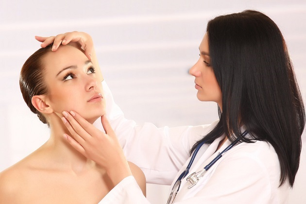 диагностика липоматоза