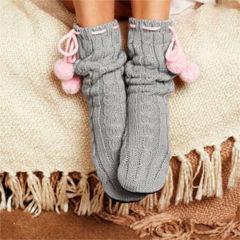 Как быть — если ноги мерзнут и потеют одновременно?
