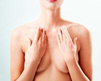 Как и чем лечить опрелости по грудными железами