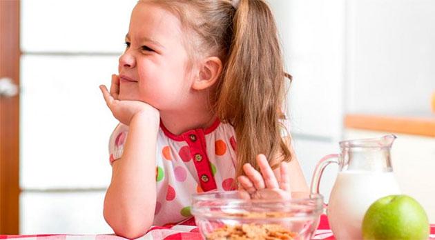 Кислая кожа у ребенка причины thumbnail