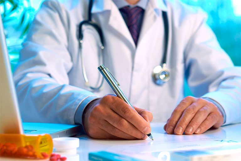 Картинки врачи медицина