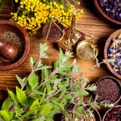 Чем можно заменить дезодорант от пота и запаха в домашних условиях?